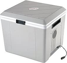 Koolatron 29 qt. Voyager Cooler