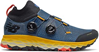 Salomon SLab XA Amphib 2 Water scarpe SS20