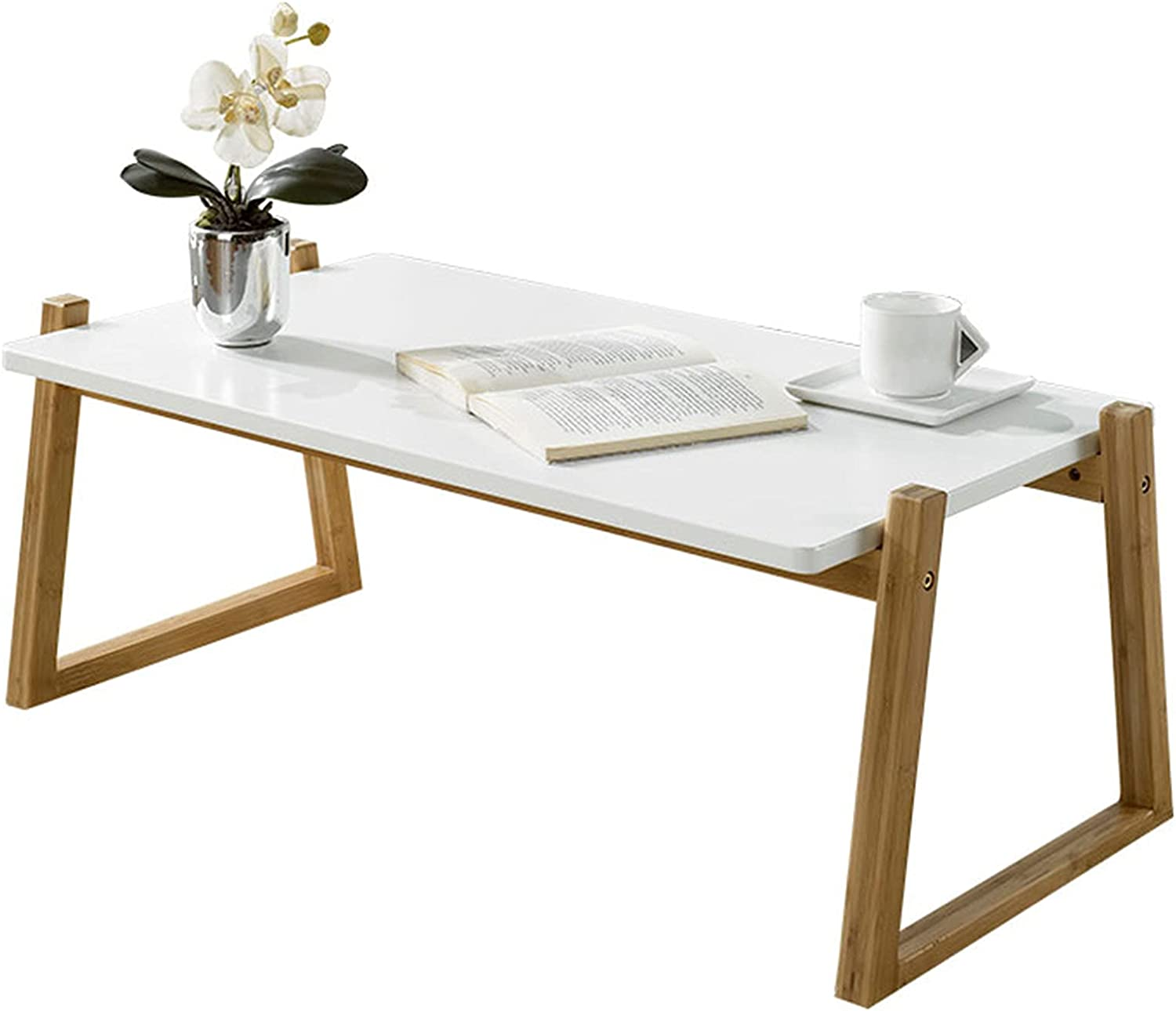 Easy-to-use WUDAXIAN New products, world's highest quality popular! Coffee Table Snack End wit Tables Sofa Industrial