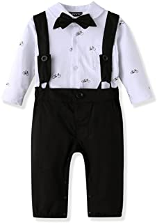 Best haitian baby outfit Reviews