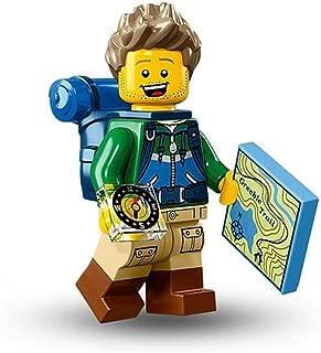 Best tron lego minifigures Reviews