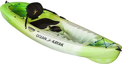 Best ocean kayak malibu 9.5 Reviews