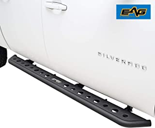 Best eag running boards Reviews