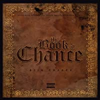 Book of Chance