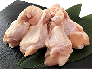 手羽元1kg 信長どり 鶏肉 鳥肉 燻製 スモークで サラダチキン 業務用鶏肉 ふるさと納税 お中元 早割 たたき 炭火焼 低カロリー セット 食材 愛知県産