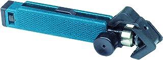 Miller MK02 Cable Jacket & Insulation Stripper (4.5mm-28.5mm)