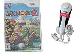 Best mario party island tour wii Reviews