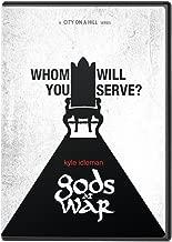 Gods at War Series