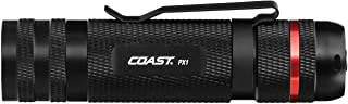 Coast PX1 High Performance Focusing 315 Lumen LED Flashlight