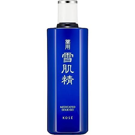 【医薬部外品】 薬用 雪肌精 リキッド ノーマル 360mL