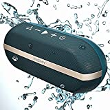 10 Best Portable Waterproof Bluetooth Speakers