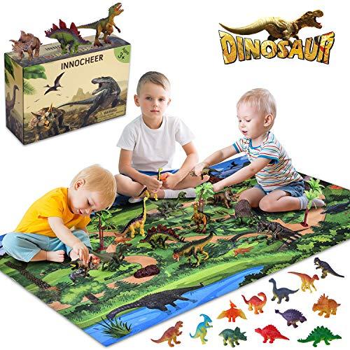 Innocheer -   Dinosaurier