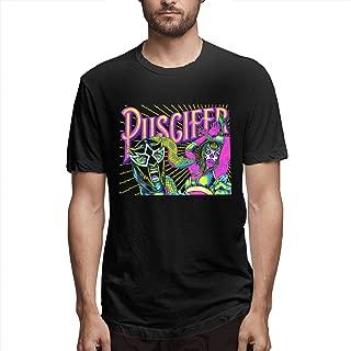 Best puscifer t shirt Reviews