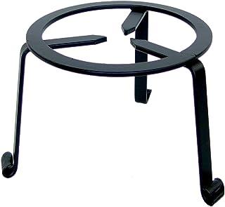 (20 x 16 cm) - Imex El Zorro 70120 - Trivet Kettle/Pot Stand, 70120