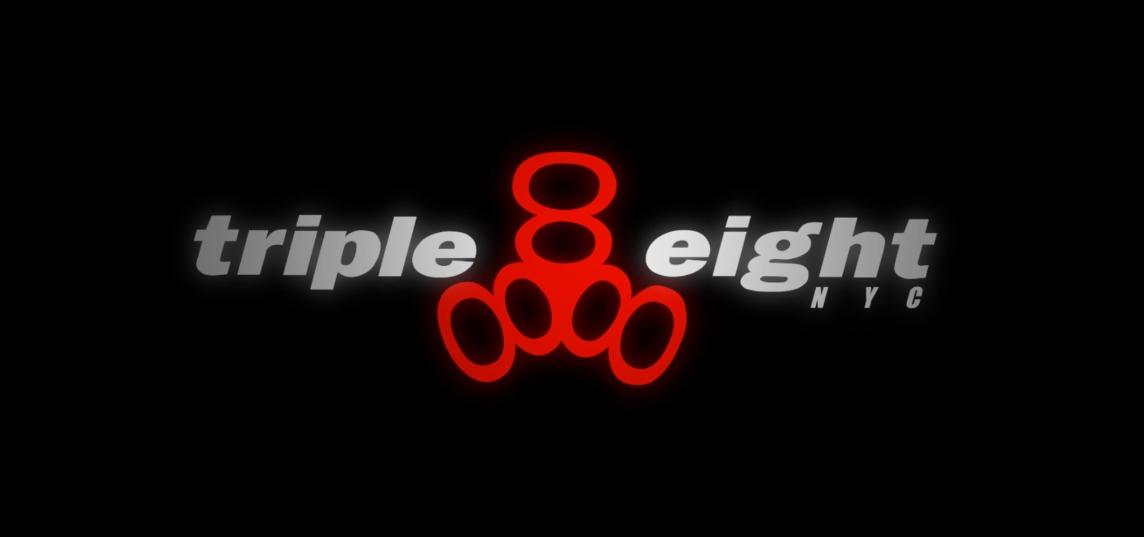 Triple 8 Schutzhose Bumsaver