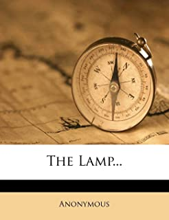 The Lamp...