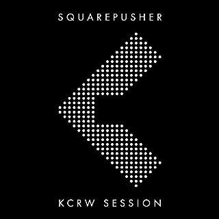 Kcrw Session