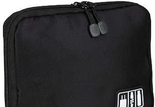 Cable Organizer & Storage Bag Case
