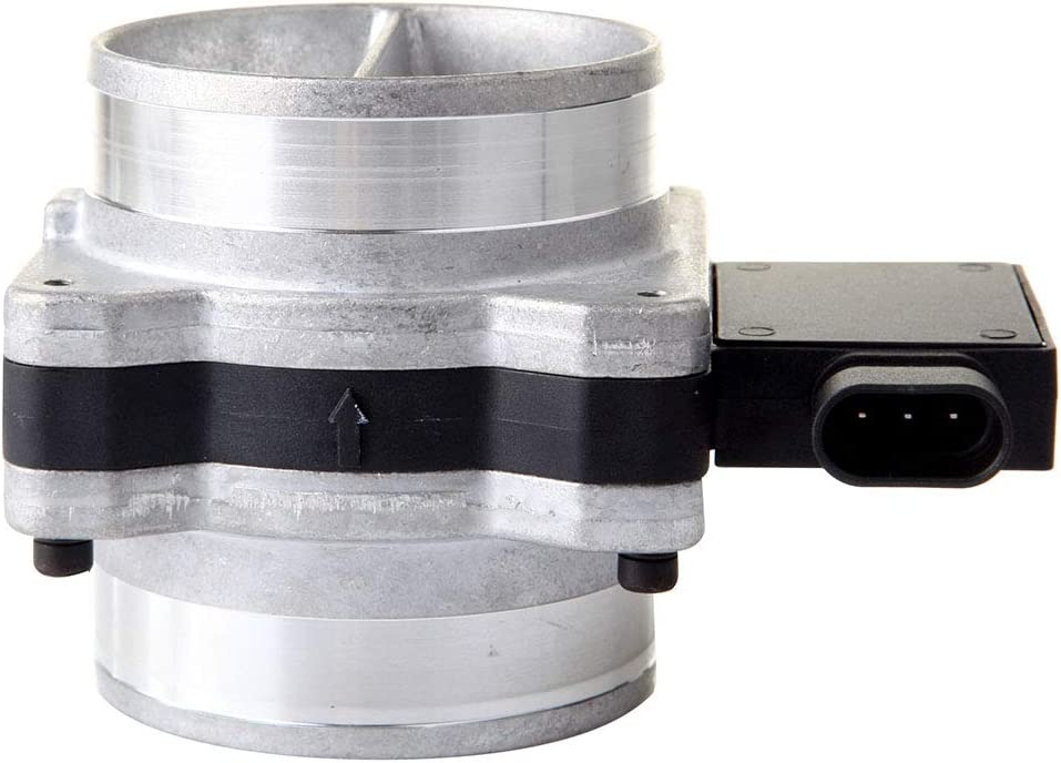 LSAILON MAF Mass Air Flow Sensor 8250083090 Sales fit fo for All stores are sold 1994-2003
