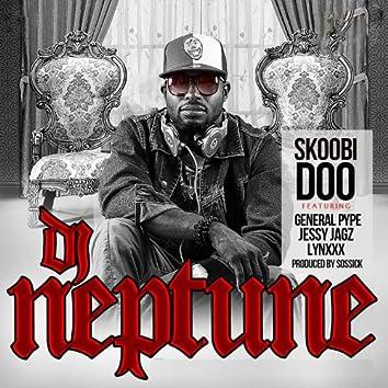 Skoobi Doo