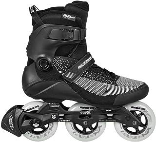 Powerslide Swell Trinity Lite 100 Inline Skate 2019 Black