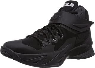 Men's Lebron XII Basketball Shoe