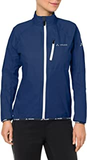 VAUDE Women's Drop III Jacket