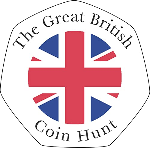 TGBCH Peter Rabbit 2019 50p B.U UK Royal Mint Authorised Seller (Solid argent Proof)