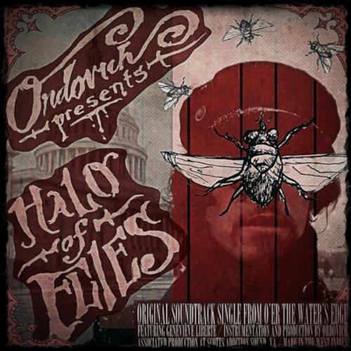 Halo of Flies (feat. Genevieve Liberté)