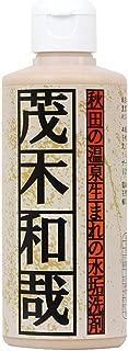 茂木和哉 水アカ洗剤 200ml 秋田の温泉生まれの激落ちクレンザー