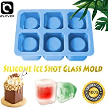 make your own glass mold