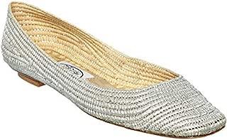 Best emma hope shoes Reviews