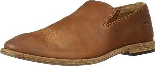 FRYE Men's Chris Venetian Loafer