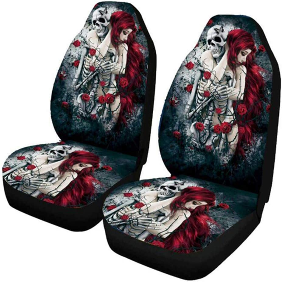 Mozeat Lens Car Popular Seat Cover Attention brand Cushion Protection