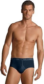 Jockey Men Classic Y-Front® Brief 5-Pack Underwear