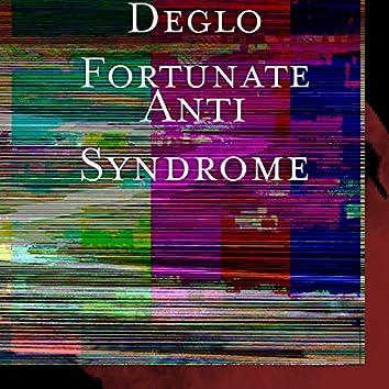 Anti Syndrome
