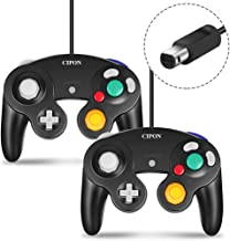 Gamecube Controller, CIPON Wired Controllers Classic...