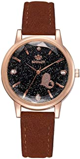 Wristband Women's Wrist Watches Ladies Series Girls Watch Female for Women Fashion Temperament Women's Watch Love Diamonds...