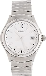 ebel watch battery