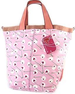 french touch bag Agatha Ruiz De La Pradapink - love cherries ·