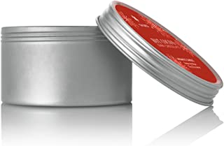 Thymes - Hot Cocoa Dark Chocolate Tin Candle