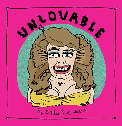 Unlovable Vol. 1 (English Edition)