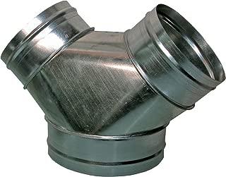 galvanized ducting supplies