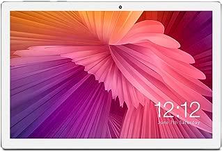 TECLAST M30 Tablet PC 10.1