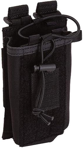 HT750 MSC-20A abcGoodefg 3 in1 Multi-Function Nylon Radio Case Holder Holster with Belt for Kenwood Baofeng Motorola Yaesu Two Way Radio Walkie Talkie UV5R UV5RA UV82 888S 777S GP328 GP344 GP338