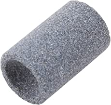 JOMSK Pool Queues Leder Head Scrub Repairer Tisch Billard Queue Tip Shaper Shaping Corrector Reparatur Zubeh/ör