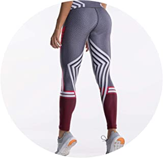 244af19877 Leggings Women's Black Leggings Digital Print Pants Trousers Stretch Pants  Plus Size