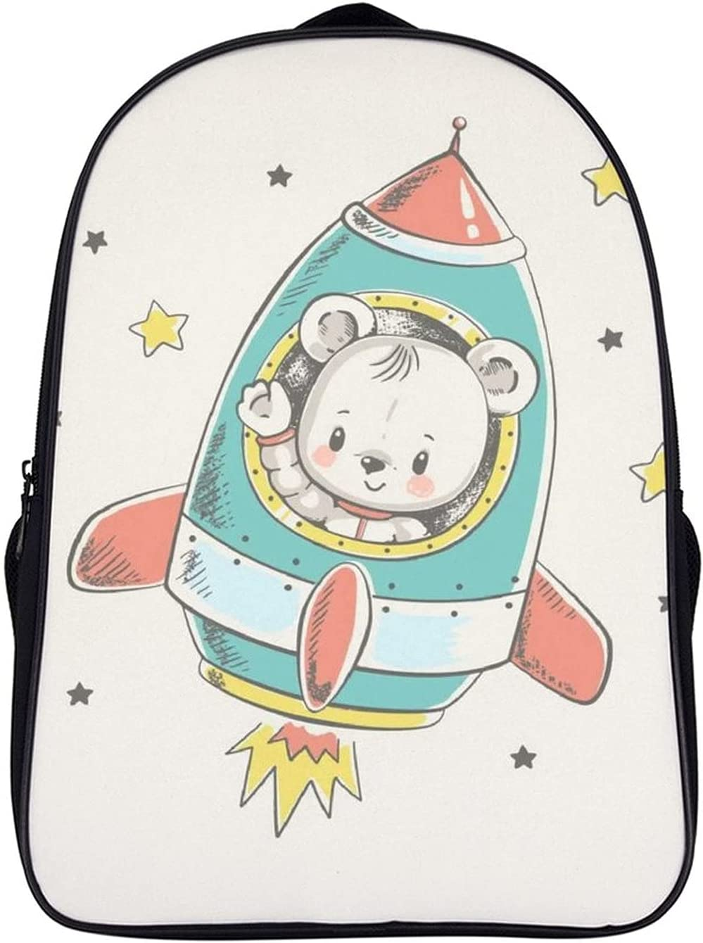 Popular Kids Room Backpack Japan's largest assortment for Girls Chi Primary Bags Boys School