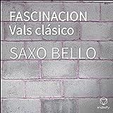 FASCINACION Vals clásico (Cover)