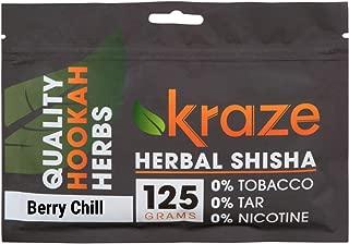tangiers hookah tobacco
